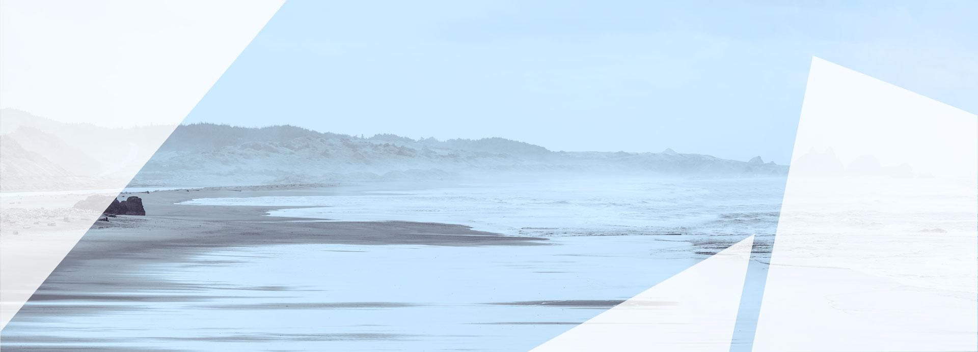 Keßler Solutions - Imagemotiv Küste