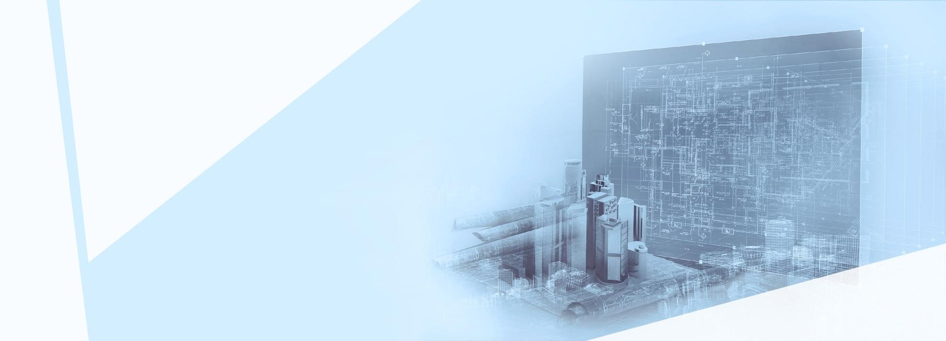 Keßler Solutions - Imagemotiv 3-D Architektur