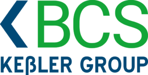 Logo der BCS GmbH (png)