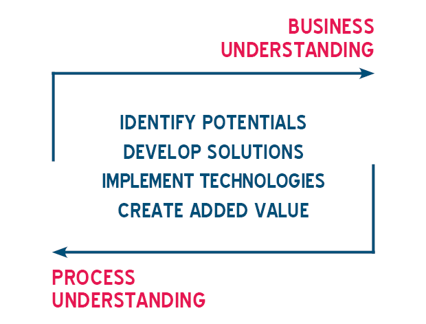 picture: Business and Process Understanding