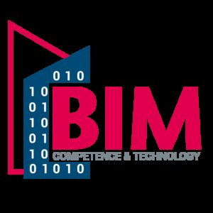 Logo FM-Projekte des BIM - Kompetenz- und Technologiezentrums
