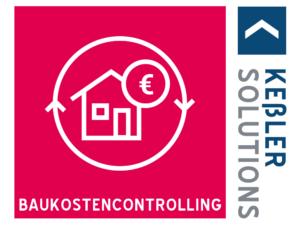 Grafik zum Modul Baukostencontrolling als Teil des Bauprojekt-Management