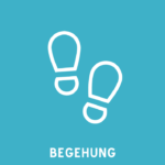 Icon Begehung im FAMOSweb (png)