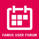 Icon FAMOS User Forum