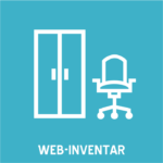 Icon FAMOSweb-Inventar