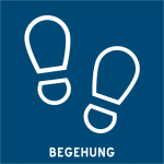 Icon FAMOS-Begehung