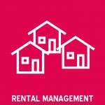 icon rental management