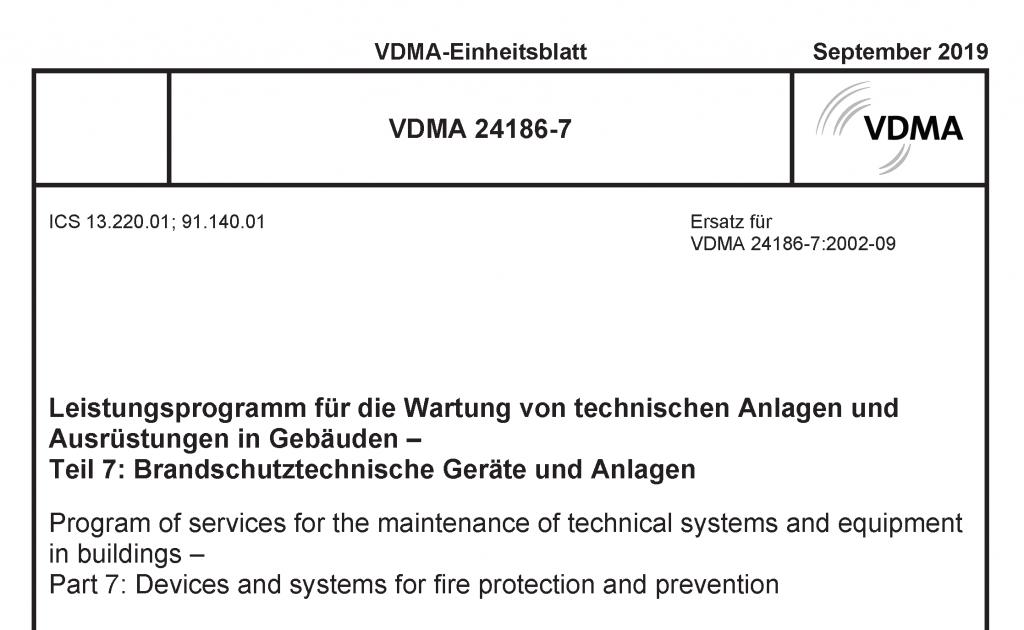 Screenshot 24186-7 Titelblatt Brandschutztechnik (Ausschnitt), png