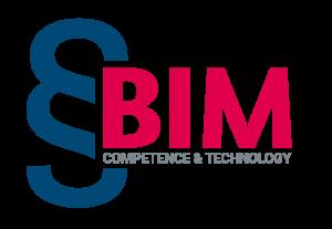 BIM-Logo-Kompetenzzentrum Paragraph (png)