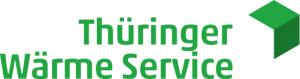 Link zur Homepage der TWS Thüringer Wärme Service GmbH