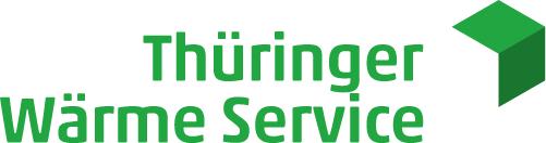 Thüringer Wärme Service GmbH (TWS)